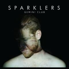 Sparklers (Radio Edit)