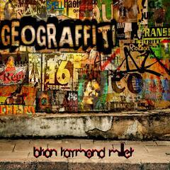 Geograffiti