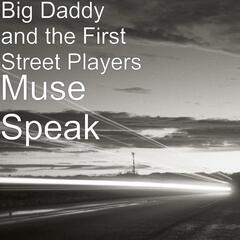 Muse Speak
