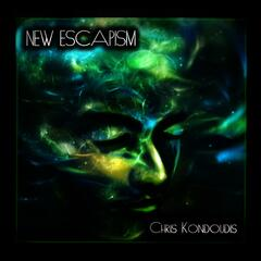 New Escapism