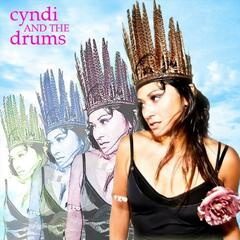 Cyndi and the Drums