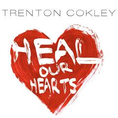 Heal Our Hearts EP