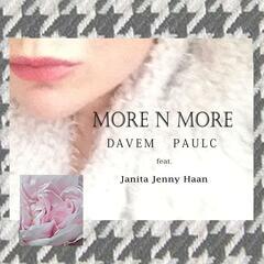 More n More (feat. Janita Jenny Haan)