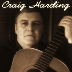 Craig Harding Songs