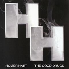 The Good Drugs