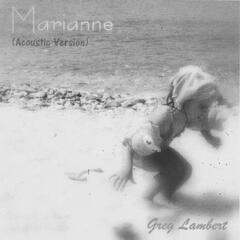 Marianne (Acoustic Version)