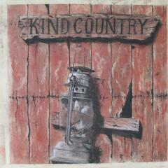 Kind Country