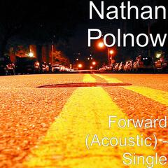 Forward (Acoustic)