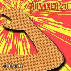 Monanem 2.0
