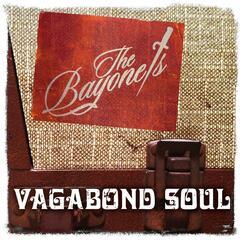 Vagabond Soul (feat. Steven Tyler)