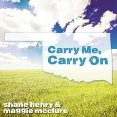 Carry Me, Carry On