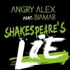 Shakespeare's Lie (feat. Biamar)