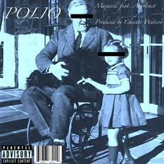 Polio (feat. Abbstract)