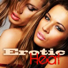 Erotic Heat - Hot Sex Music, Chillout Lounge Buddha Del Mar Ibiza Songs