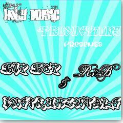 Hip Hop and Rnb Instrmentals