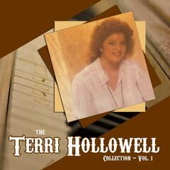 The Terri Hollowell Collection