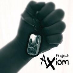 Project: Axiom