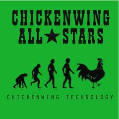 Chickenwing Technology