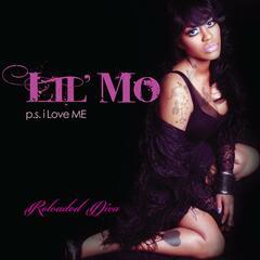 P.S. I Love Me (Reloaded Diva) [Deluxe Version]