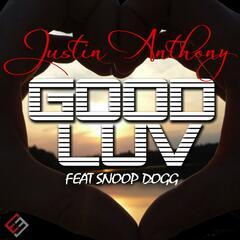 Good Luv (feat. Snoop Dogg)