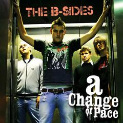 The B-Sides