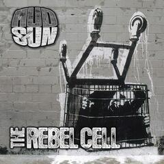 The Rebel Cell