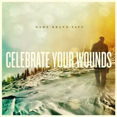 Celebrate Your Wounds