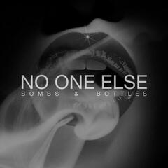 No One Else (Single)