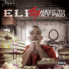 44 Wayz to Get Paid