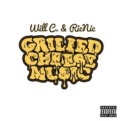 Grilled Cheese Music