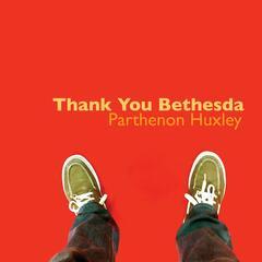 Thank You Bethesda