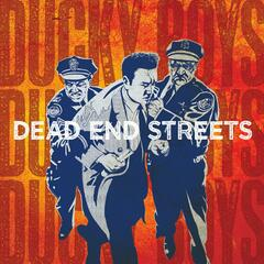 Dead End Streets