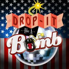 Drop It Like a Bomb