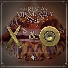 X's & O's (feat. Rimanelli)