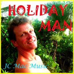 Holiday Man
