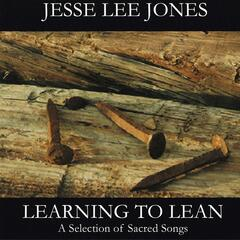 Learning to Lean: A Selection of Sacred Songs