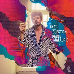 El Beat De La Cuestión