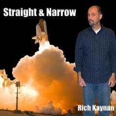 Straight & Narrow