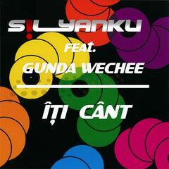 Iti Cant (feat. Gunda Wechee)