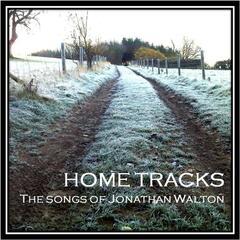 Home Tracks