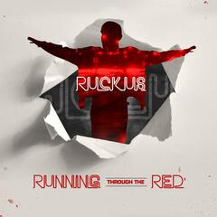 Running Through the Red
