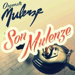 Son Mulenze