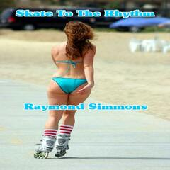 Skate to the Rhythm