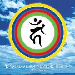 Primordial Sounds for Healing