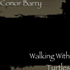 Walking With Turtles