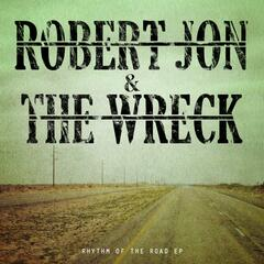 Rhythm of the Road EP