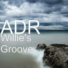 Willie's Groove