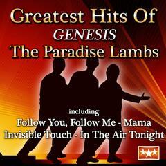 Greatest Hits of Genesis