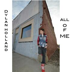 All of Me - EP