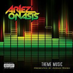Theme Music (Presented by Adrian Swish)